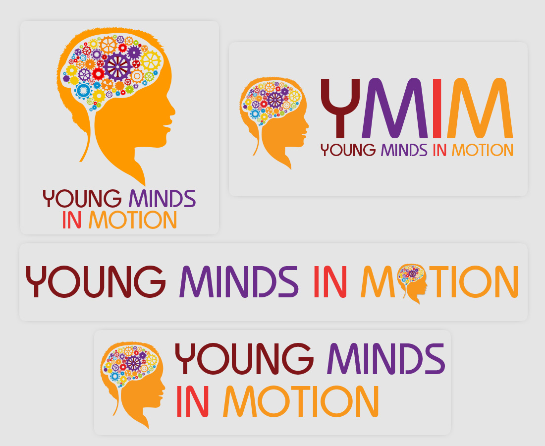 Young Minds In Motion
